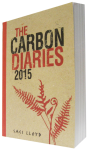 the-carbon-diares-2015