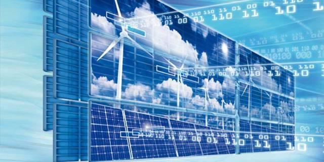 big-data-energie-toekomst