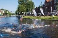 swiminLeiden20182
