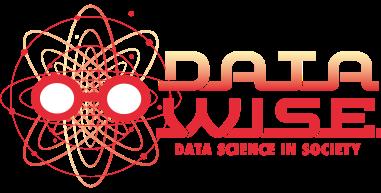 DataWise_liggend_cmyk